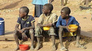 Au Sénégal, le Ramadan s'accompagne de la lutte contre la mendicité