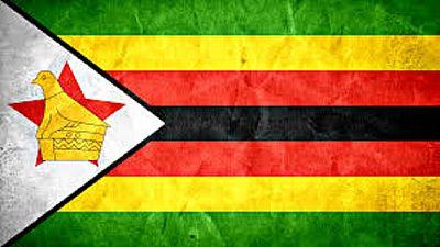 Le Zimbabwe paralysé par une grève générale