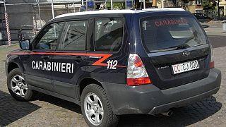 Italie : un Nigérian battu à mort dans une agression raciste