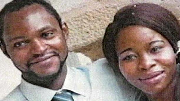 Asylum seeker is murdered in Italy
