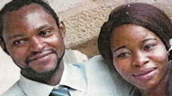 Итальянский фанат забил до смерти беженца-нигерийца