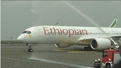 Ethiopia revises growth forecast downward