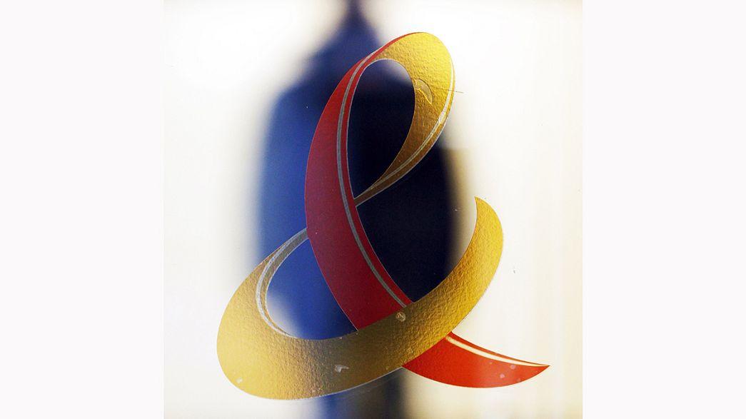 Руководство France Telecom привлекут к суду за доведение сотрудников до самоубийства