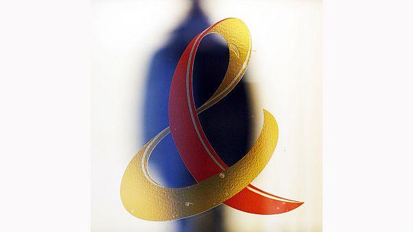 Fransız Telekom'un personelinin intiharlarından sorumlu olduğu iddia edildi