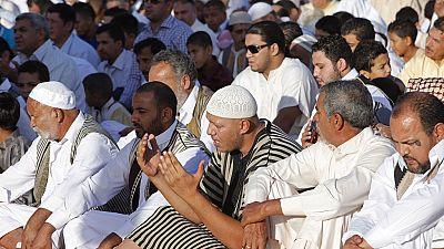 Le ramadan impacté par les problèmes économiques en Libye