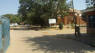 Botswana: Students arrested for threatening to kill teachers, burn school