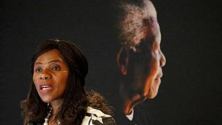 SA Public Protector to get additional funds to investigate Gupta family
