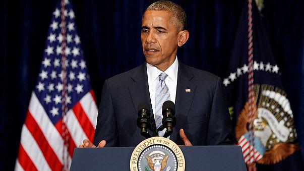 Arranca la cumbre de la OTAN que más irrita a Rusia