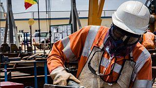 Congo : le gouvernement en quête de repreneur pour trois licences d'exploitation pétrolière