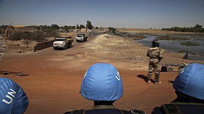Le centre du Mali en passe de devenir un eldorado pour les groupes armés