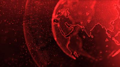 Militants attack Agip oil pipeline in Nigeria's Bayelsa State