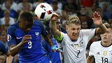 Euro : un poste à pourvoir chez Ryanair après la victoire des Bleus