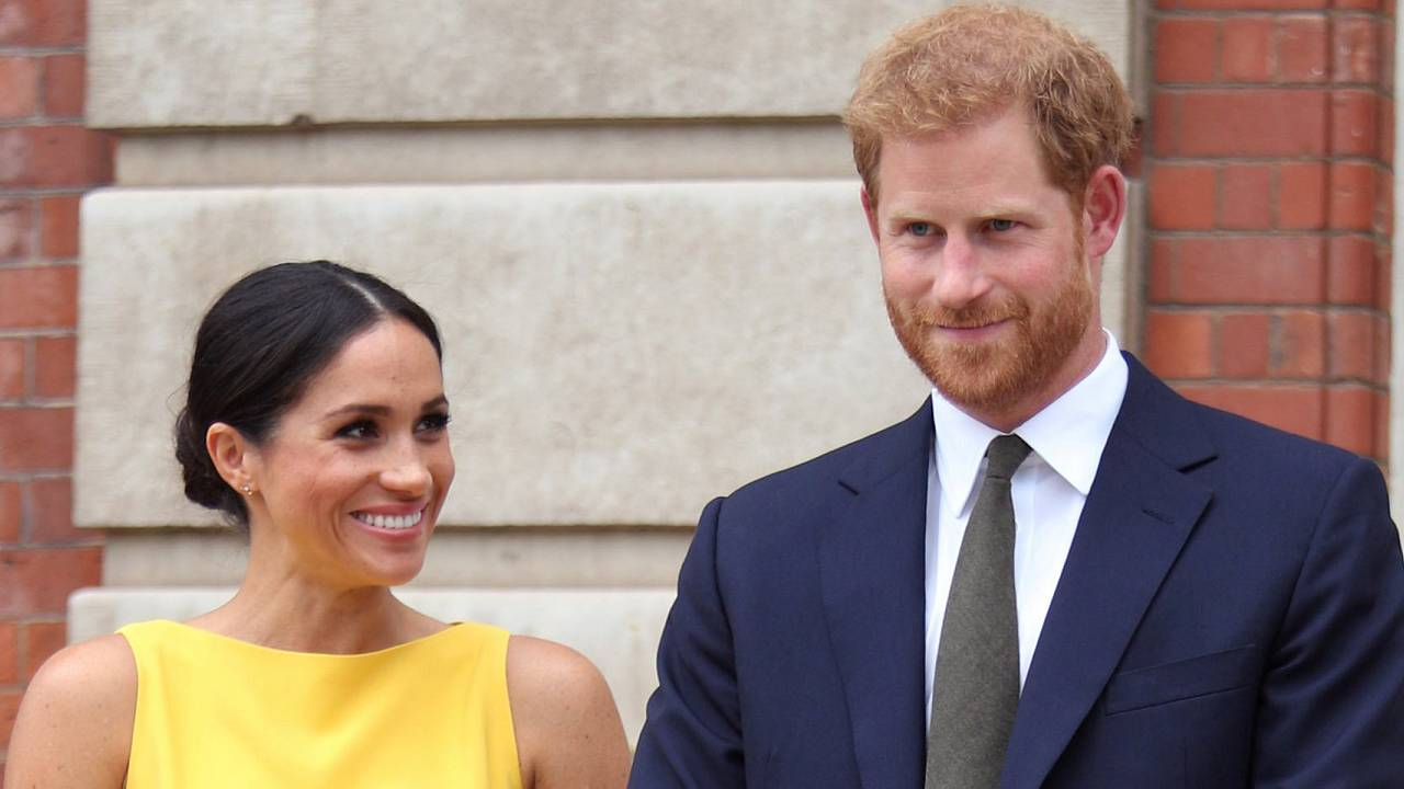 Here's why new royal baby might not be a prince or princess