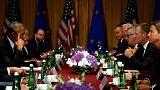 Obama: az Egyesült Királyság továbbra is az európai biztonságpolitika zászlóshajója