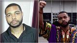 """Atirador de Dallas: Militar reservista de 25 anos queria """"matar polícias"""" e """"brancos"""""""