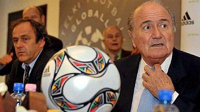 L'ancien président de la FIFA face au Tribunal Arbitral du Sport pour un ultime recours le 25 août prochain.
