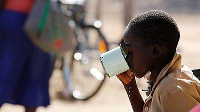 La BOAD accorde un prêt de 5.5 milliards de F.CFA au Bénin