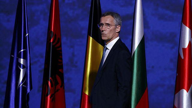 НАТО в Варшаве: крупнейшее усиление после Холодной войны