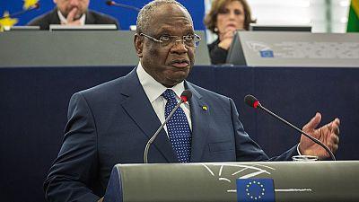 Mali's cabinet reshuffle