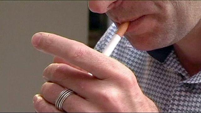 Uruguay'ın sigara devi Philip Morris'e karşı hukuk zaferi