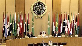 Anti-terrorism, top agenda for upcoming Arab League summit