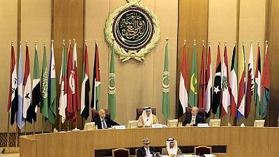 Anti-terrorism, top agenda for upcoming Arab League summit