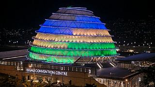Rwanda ready to host AU Summit starting July 10