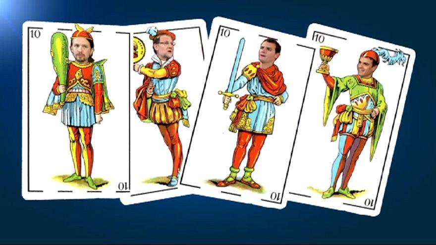 Spagna: stallo politico potrebbe portare il Paese per la terza volta alle urne