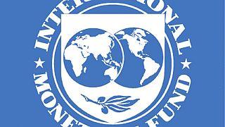 Une mission du FMI rend ses conclusions après un séjour de travail à Abidjan