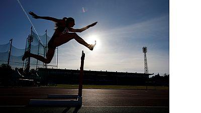 Dopage : deux médecins kényans visés par une enquête britannique