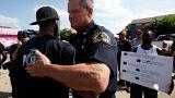 Dallas: il killer aveva piani per attacchi di maggiori proporzioni