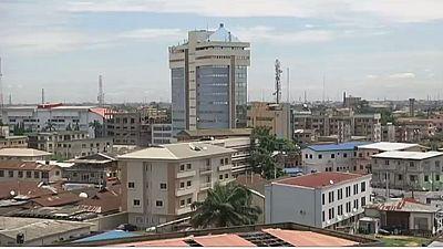 Nigeria : les analystes tablent sur un léger recul de l'inflation pour le mois de juin