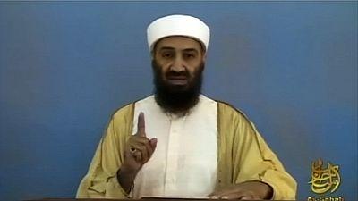 Le fils de Ben Laden menace encore les USA et leurs alliés