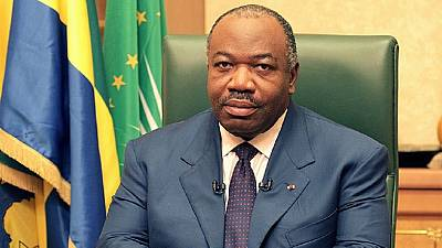 La riposte de l'opposition gabonaise à la candidature d'Ali Bongo