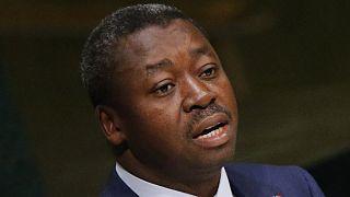 Togo : des rencontres sur des réformes politiques pour rapprocher le pouvoir et l'opposition