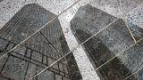 Deutsche Bank: 150 milliárd eurót az európai bankok feltőkésítésére