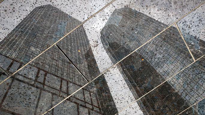 Deutsche Bank a Ue, necessario fondo da 150 miliardi per ricapitalizzare le banche