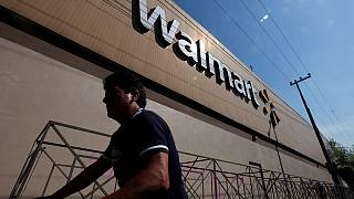 Wal-Mart 'Primed' to go head-to-head with Amazon