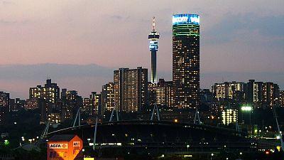 Attaque terroriste déjouée en Afrique du Sud