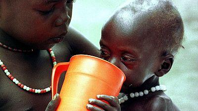 Kenya : la reprise des violences au Soudan du Sud anéanti les espoirs d'un retour de millions de Sud-soudanais dans leur pays.