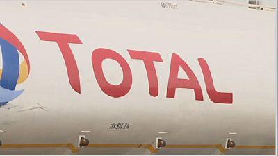 Algérie: la Sonatrach s'oppose à la plainte du groupe pétrolier Total