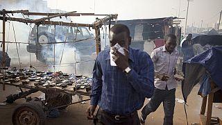Mauritanie : des leaders du mouvement anti-esclavagiste interpellés à nouveau