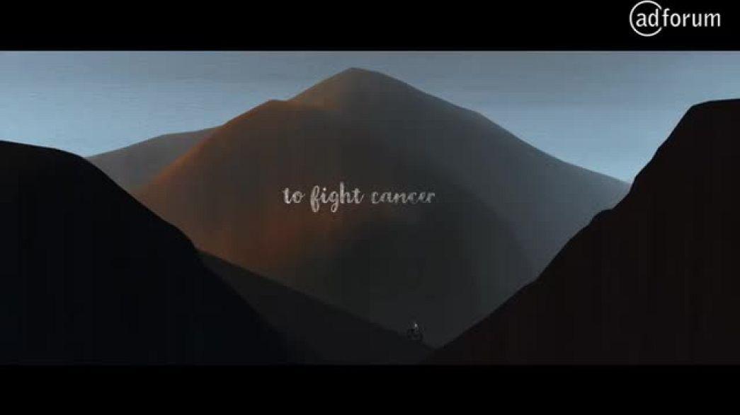 Fireflies West 'A Journey to Hope' (Fireflies West)