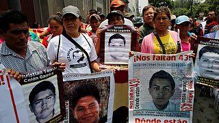 México: Estudante foi espancado, torturado e assassinado