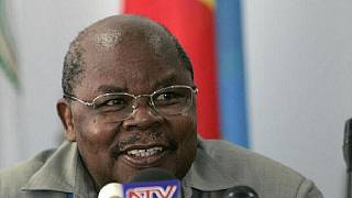 Burundi peace talks to resume in Tanzania on July 12th