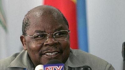 Burundi : second round du dialogue politique toujours sans le Cnared
