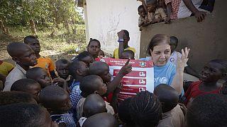 Côte d'Ivoire : les viols sur enfants préoccupent les Nations Unies
