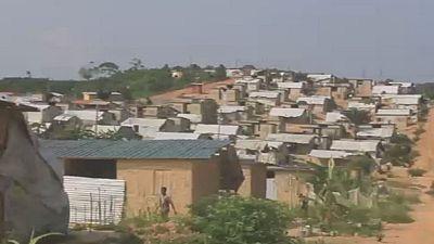 Les réfugiés Ivoiriens au Ghana ont peur de rentrer