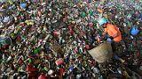 """Il Marocco dice """"No ai rifiuti dalla Campania"""""""