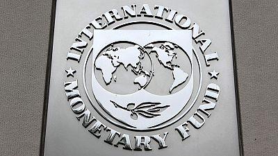 El FMI rebaja la previsión de crecimiento para Italia por debajo del 1% en 2016